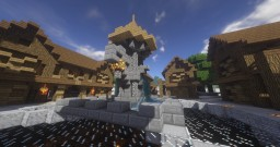 ErisCraft PvP Minecraft Server