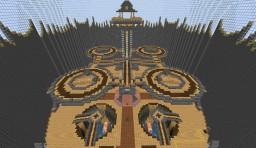 Veloce PvP Minecraft Server
