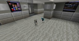 How to add functionality to the Tricorders in A Touch of Trek Minecraft Blog Post