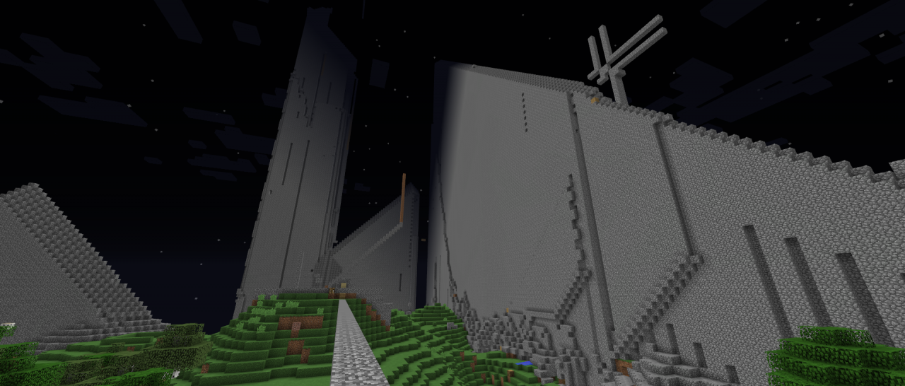 Scarcity On 2b2t The Worst Server In History Minecraft Blog