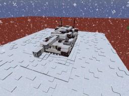 KNNT-12T[XLABS] Minecraft