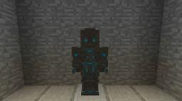 Fiskheroes Addon Resource Pack Minecraft Texture Pack