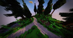 Minigame Lobby + Download Minecraft Map & Project