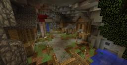 SwoggerZ Minecraft Server