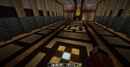 Parasite Eve Chrysler Building (REMAKE) Horror/Survival Map Minecraft Map & Project
