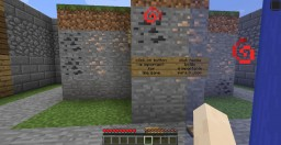 Critical ops / C-OPS in minecraft - USE MOD MODERN WARFARE 1.12.2 Minecraft Map & Project