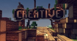 Project Creative-Spawn - Tele-Gaming.de Minecraft Map & Project
