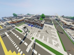 Kopper Cookware | Greenfield Minecraft Map & Project