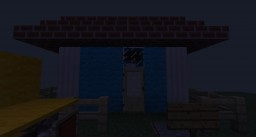 [1.12.2] Hello, Neighbor Costom House + Recourse Pack Minecraft Map & Project