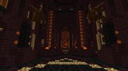 SlothCraft - The best Survival experience Minecraft Server