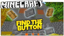 Find The Button | Medieval Style! Minecraft Map & Project