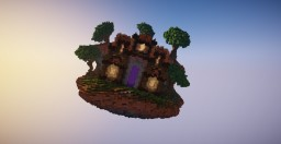 Wishful thinking Minecraft