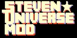 Steven Universe Mod [OPEN-SOURCE] Minecraft Mod