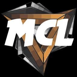 MC Lounge SMP Minecraft Server