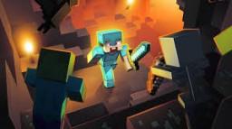 Raid - Unlimited Homes - SilkSpawners Minecraft