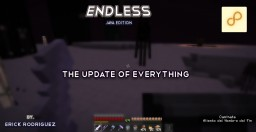 Endless Resource Pack for Minecraft 1.12.2 Minecraft Texture Pack
