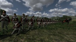 Napoleonic Wars pack + download link Minecraft Texture Pack