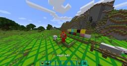 Derpcraft 2 Minecraft Texture Pack