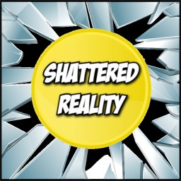 [SMP] Shattered Reality | Staff Wanted! | 100% Vanilla Minecraft Server