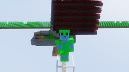 Slimemaster_YT´sTextures 1,9-1,12,2rv1,14,6 Minecraft Texture Pack