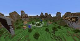 OakMC Minecraft