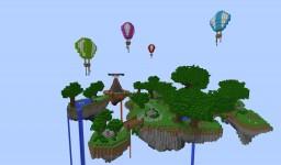 CryoTwistMC Minecraft Server