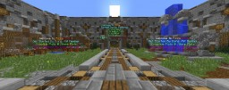 PizzaKillers - Factions - KitPvP - Skyblock - Creative Plots Minecraft Server