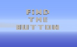 Button Quest, Find The Button map Minecraft Map & Project