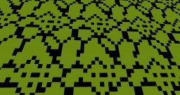 Unspeakable Green House Minecraft Map & Project