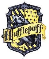 Hogwarts House village Minecraft Map & Project