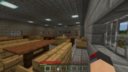 [MCPE/Win10] Prison for life - are you able to escape? Minecraft Map & Project