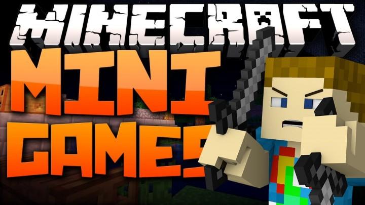 McArctic[Creative][Bedwars][Skywars][Survival Games] Minecraft Server