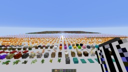 DaRealTexturePack Minecraft Texture Pack
