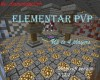 Elementar PvP Minecraft Map & Project