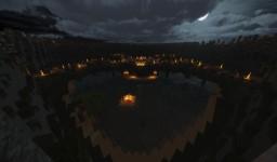 RPGCraft Minecraft