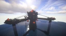 Vedian Gaming Minecraft Server