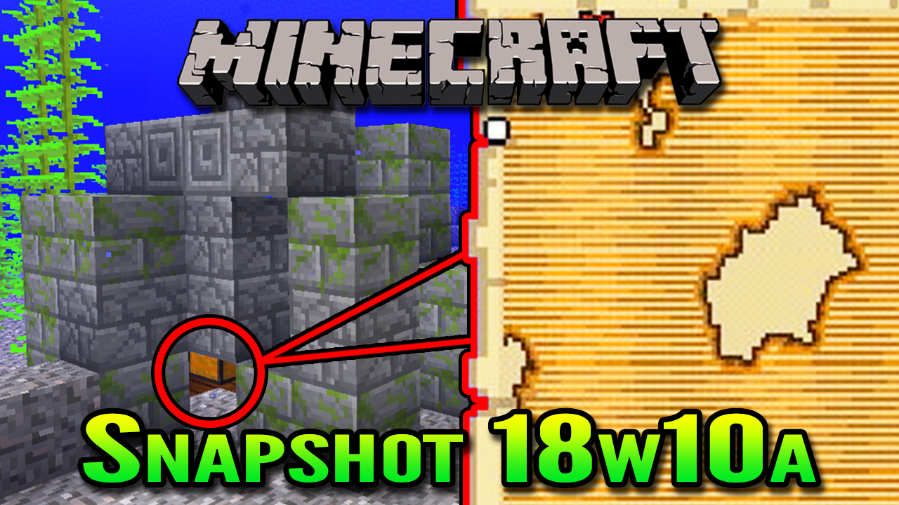 minecraft how to make a map marker