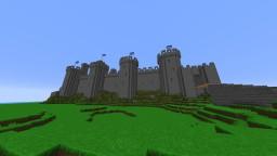 Siege Minecraft Server