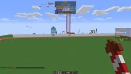 Applecore Creative Minecraft Server