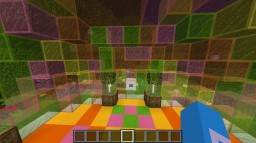Savour of easter minecraft map Minecraft Map & Project