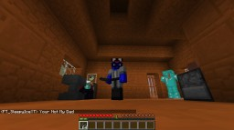 Team FT_SleepyIceYT Minecraft