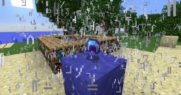 Enchantment Extractor Datapack Minecraft Data Pack