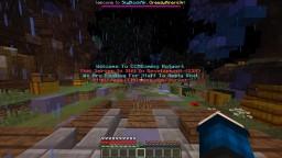 CCMGaming Network Minecraft Server