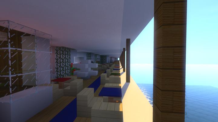 StarbordPortside-Cafe