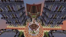 PlayCY - MiniGames Server Minecraft Server