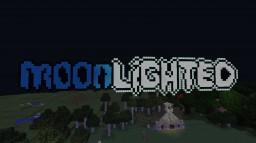 Moonlighted Minecraft Server