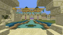 ORANDACRAFT Minecraft Server