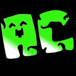 AmicoCraft Minecraft