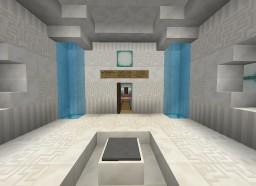 Mini Game Mayhem Minecraft Map & Project