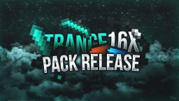Minecraft PvP Resource Pack - Trance Pack [16x] - UHC/Kohi Minecraft Texture Pack